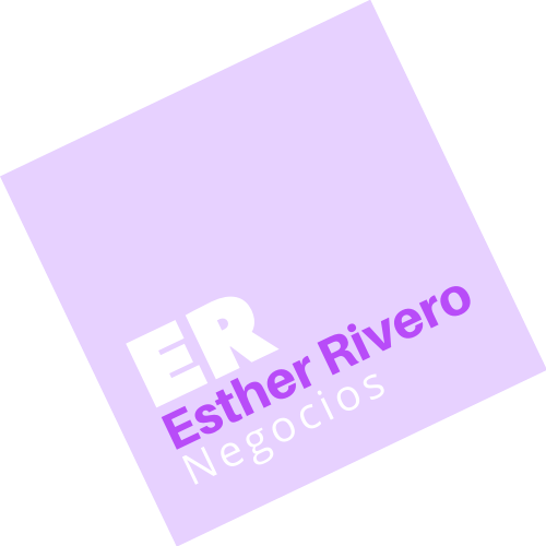 Esther Rivero